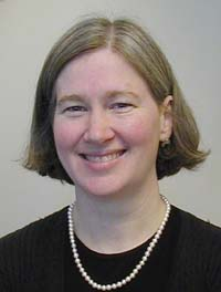 Questions For Epidemiologist Dr Maureen >> Maureen Connelly Department Of Population Medicine