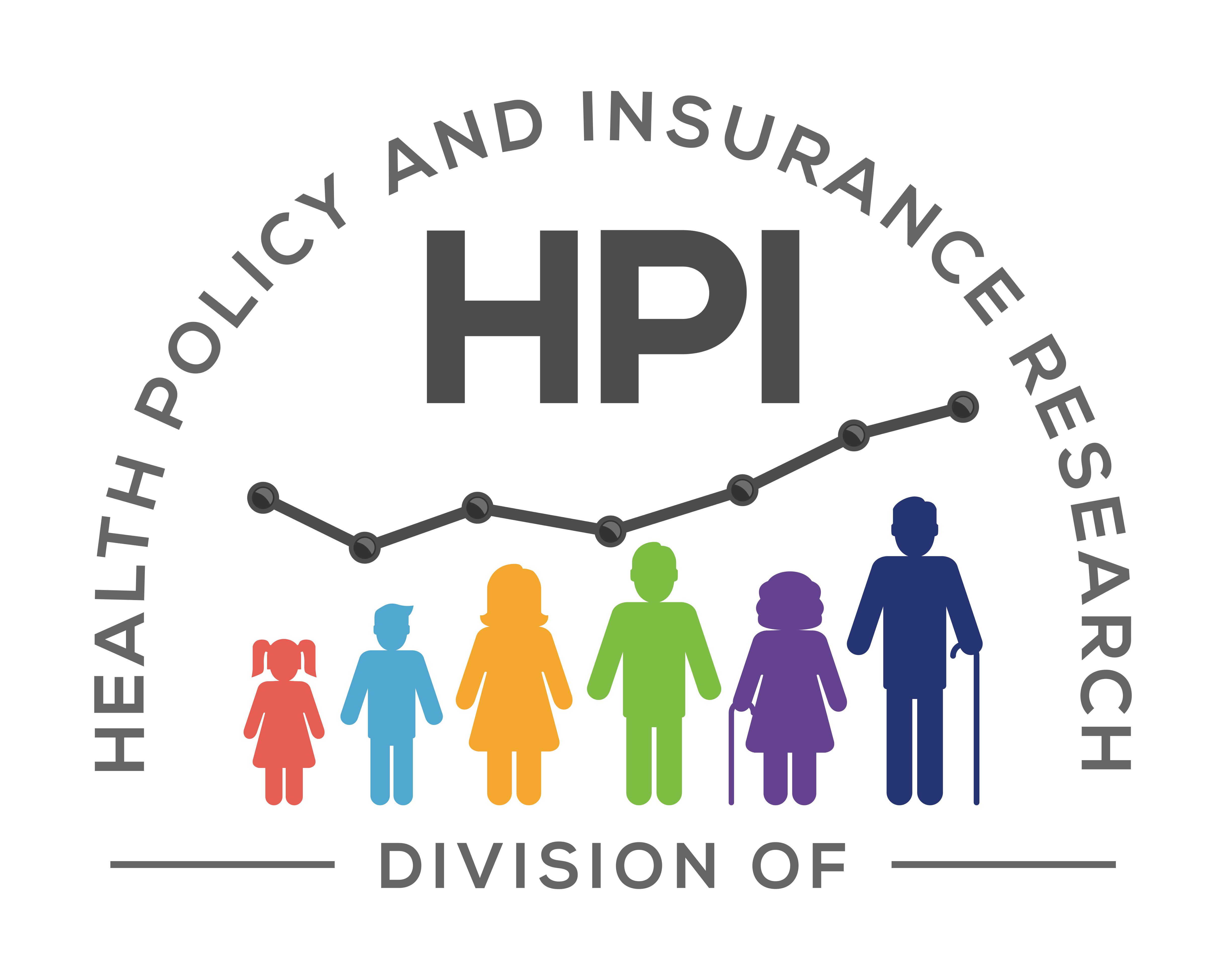 Division of Health Policy and Insurance Research