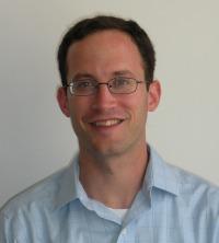 Jason Block | Department of Population Medicine